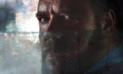 Il giorno sbagliato - Russell Crowe