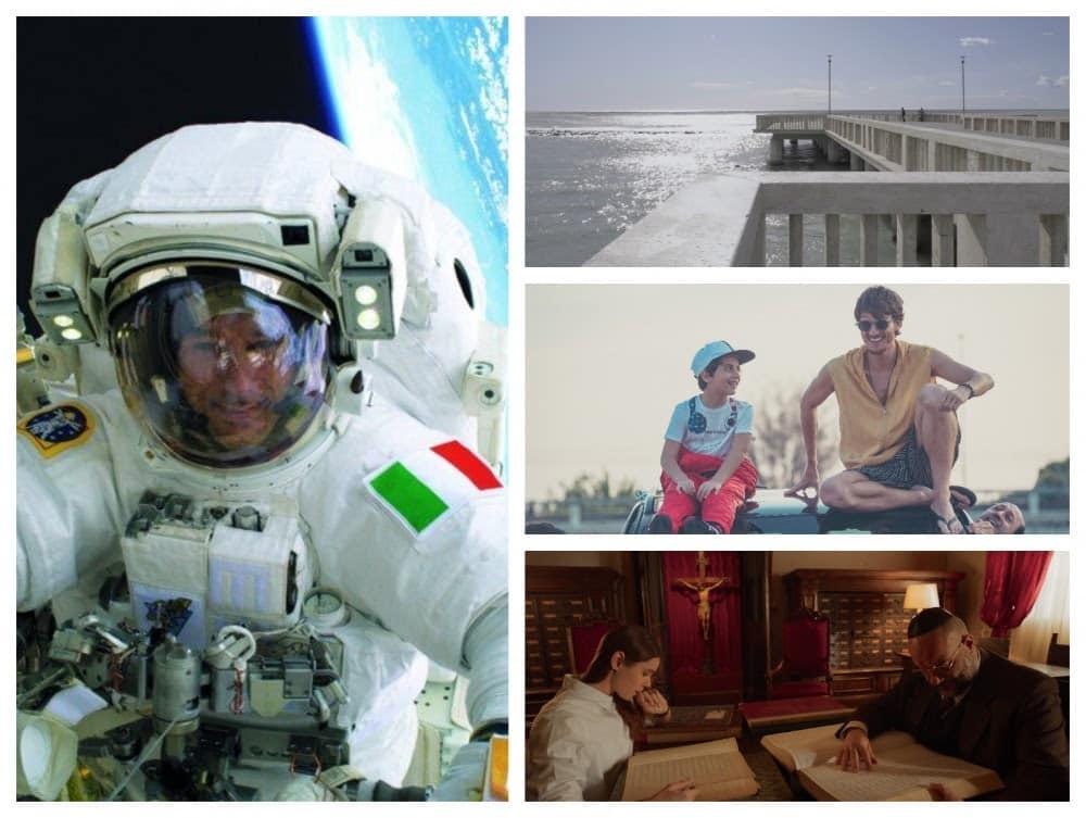 Collage_film_Palladium1.jpg