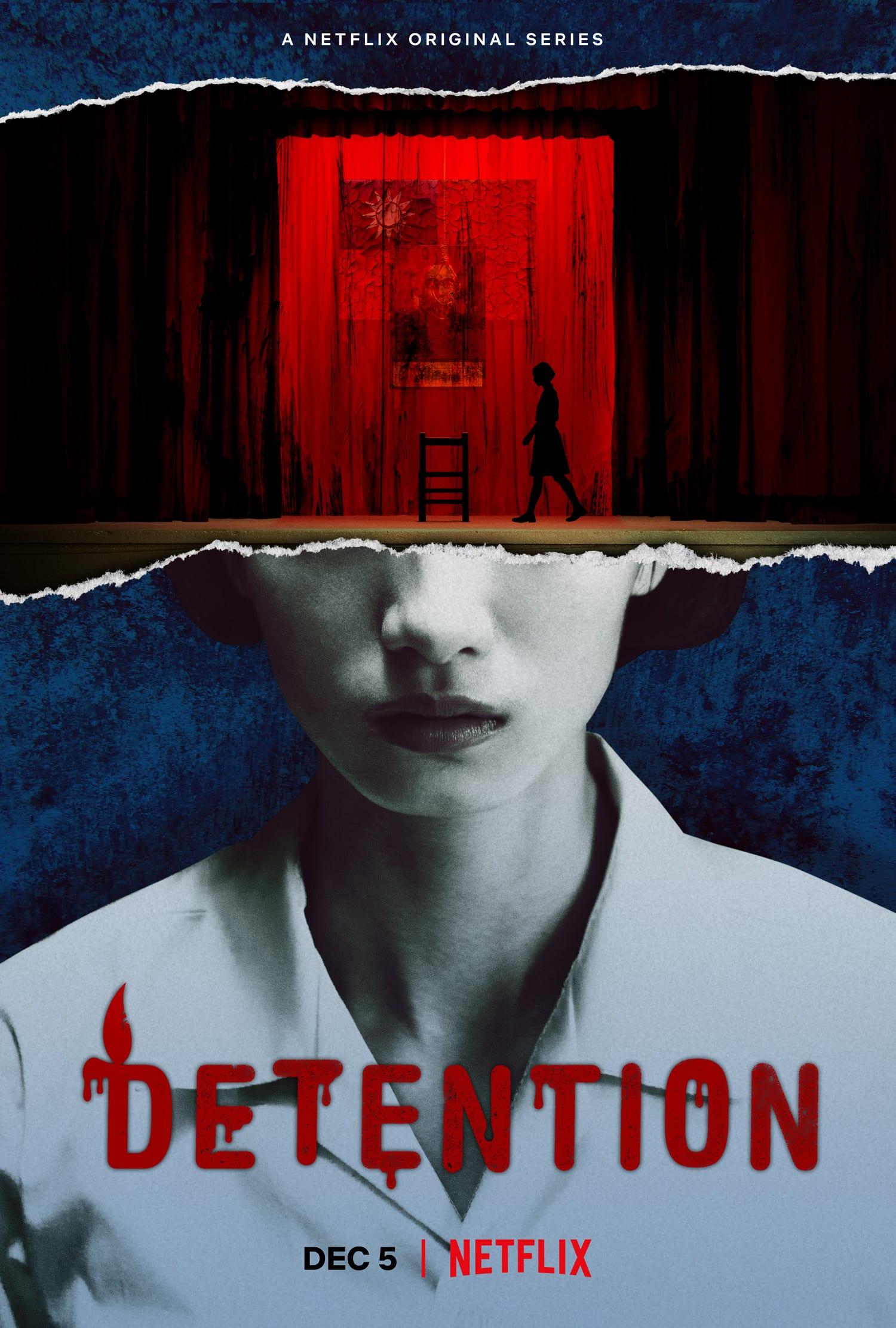 Detention_KA_-_US.jpg