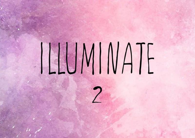 Illuminate-2.jpg