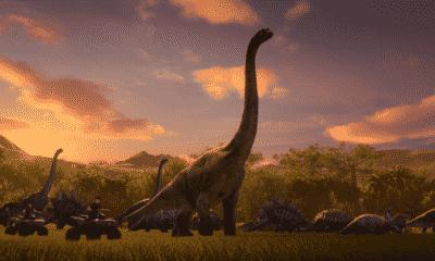 JurassicWorldCampCretaceous_Season1_Episode1_00_16_04_20.png