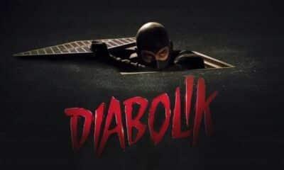 diabolik-990x484-1.jpg