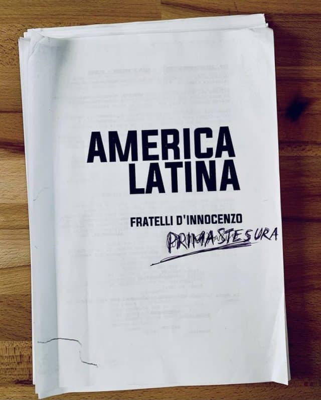 America-Latina-Freatelli-Dinnocenzo-ph-Instagram-2020-640x797-1.jpg