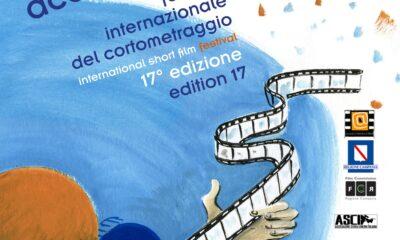 Locandina_-_accordi_@_DISACCORDI__-_Bassa_Definizione_20201-scaled.jpg