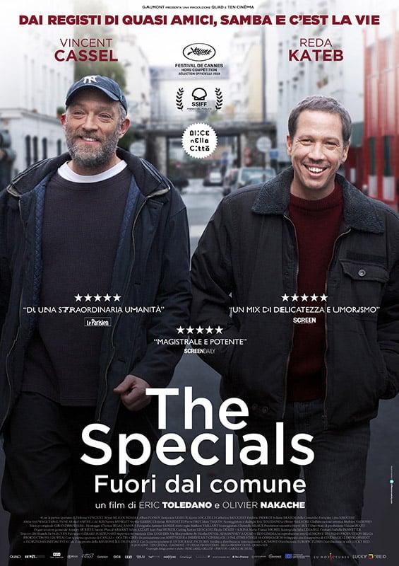 thespecials_menifestoweb