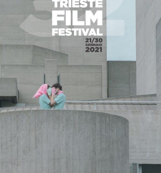 32._TRIESTE_FILM_FESTIVAL_-_manifesto_A[1]
