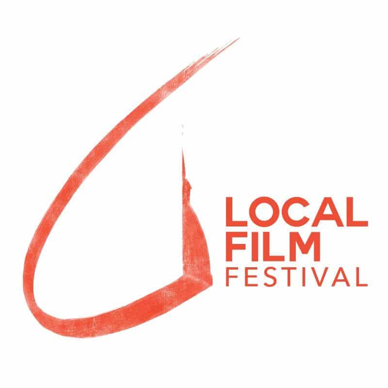 Glocal film FESTIVAL