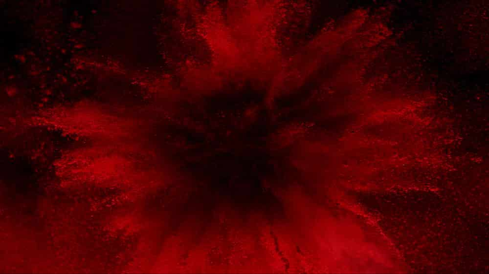 Under the Skin – In Conversation with Anish Kapoor di Martina Margaux Cozzi