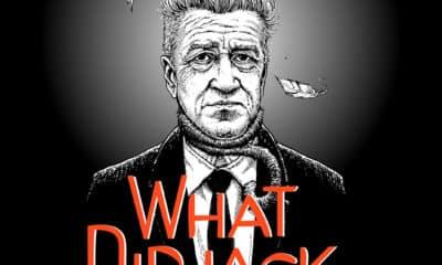 cortometraggio Lynch
