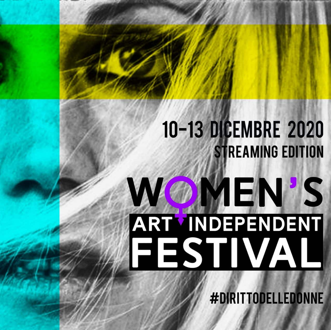 Women's Art Indipendent Festival cropped-70x100-v2-sito-1 Women's a