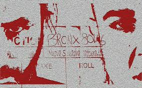 Bronx80146