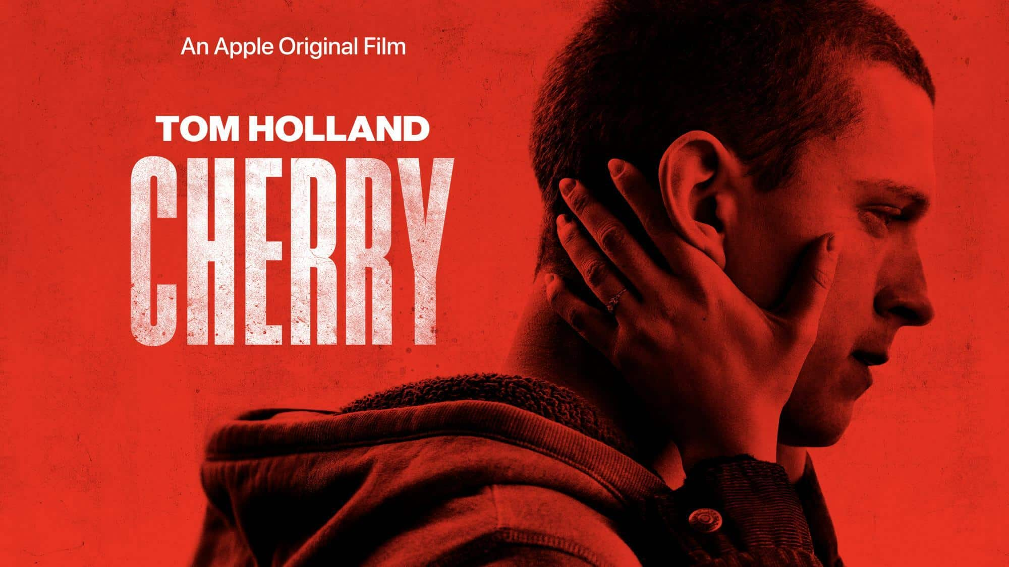 Cherry – Global film premiere