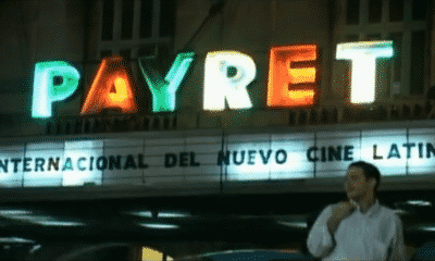 Cinema cubano