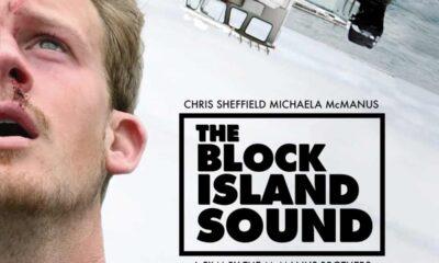 Block Island Sound