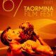67Torino Film Festival