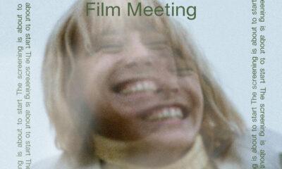 39° Bergamo Film Meeting .