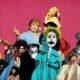 Fellinopolis. Fellini e le donne