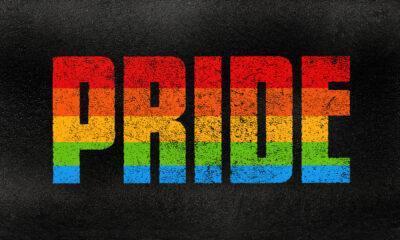 pride disney+