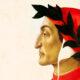 Vita di Dante di Pupi Avati