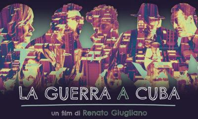 La guerra a Cuba film