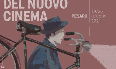 Pesaro Film Festival Liliana Cavani