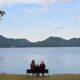 Walchensee Forever_