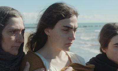 Cannes semaine de la critique