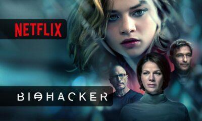 biohacker 2