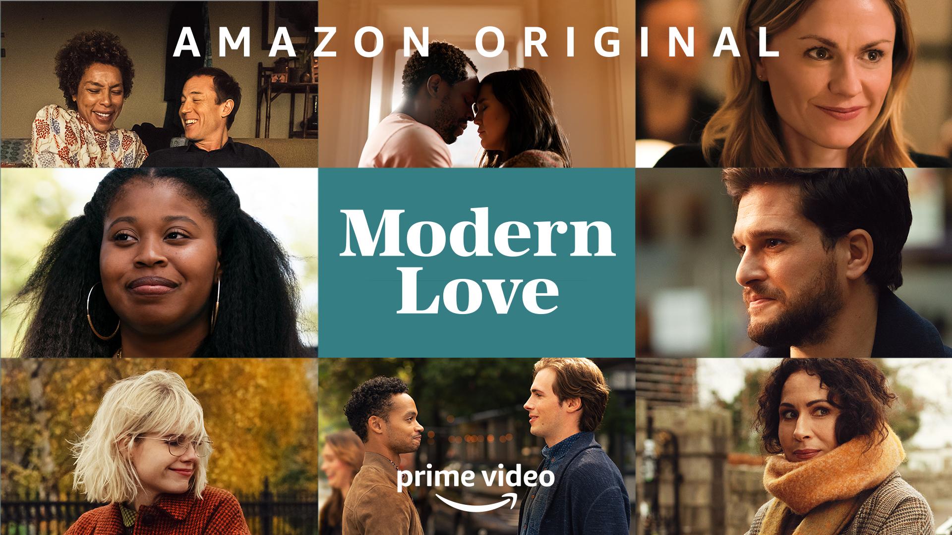 modern love 2