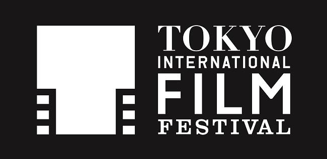 tokyo film festival amazon