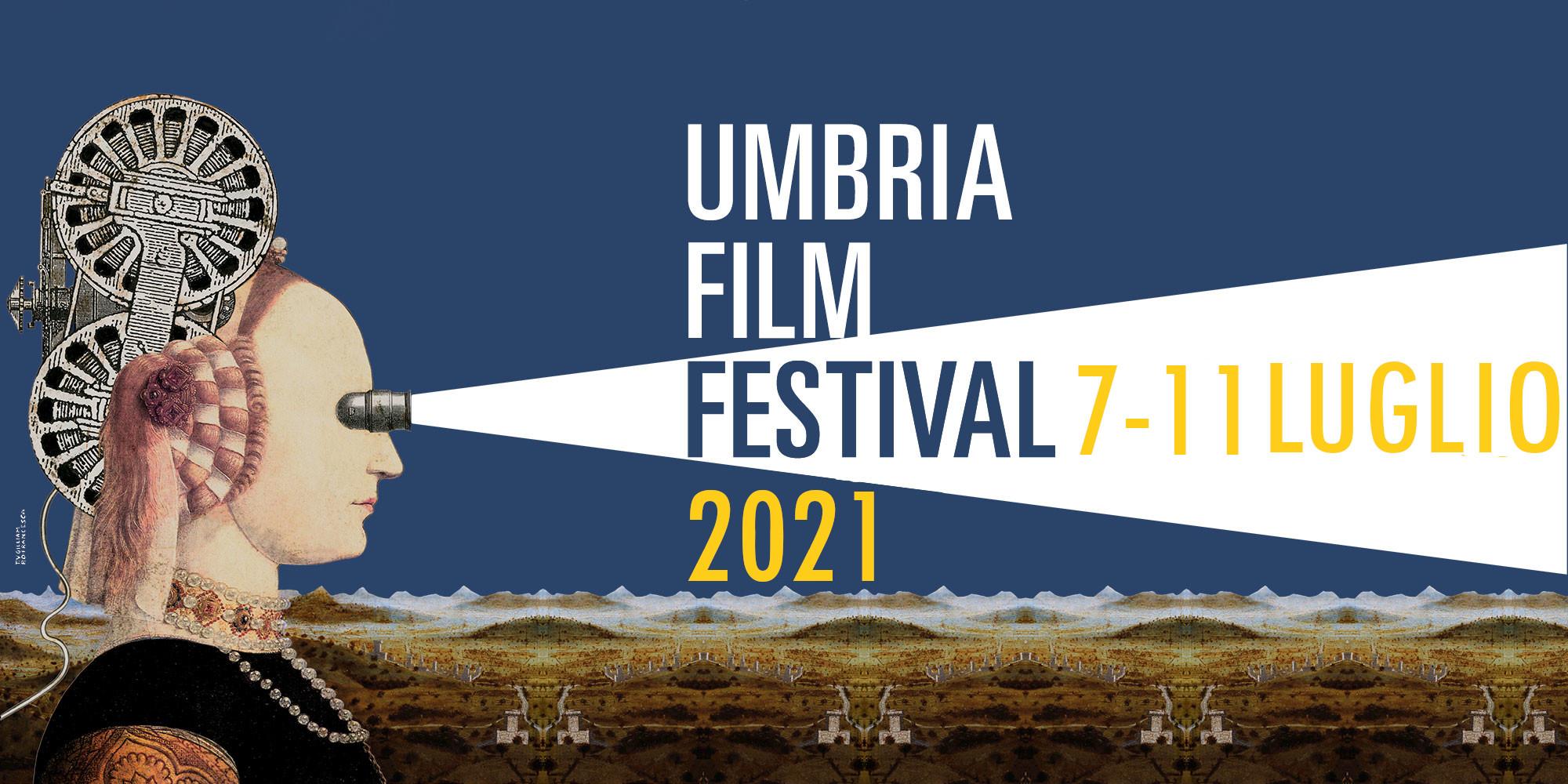 umbria film festival 2021
