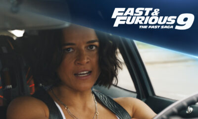 Fast & Furious donne