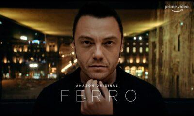 ferro diversity awards 2021