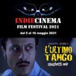 indiecinema film festival