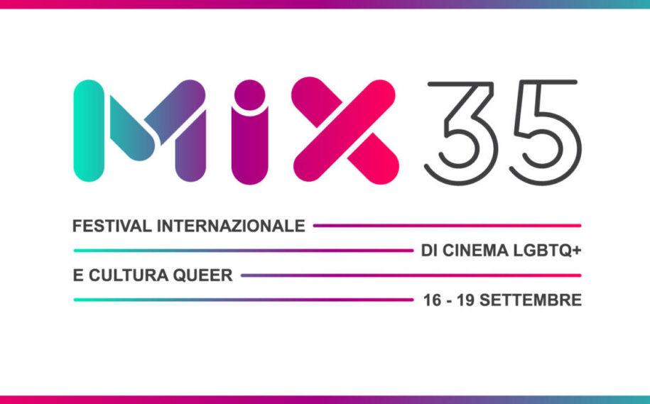 35° MiX Festival