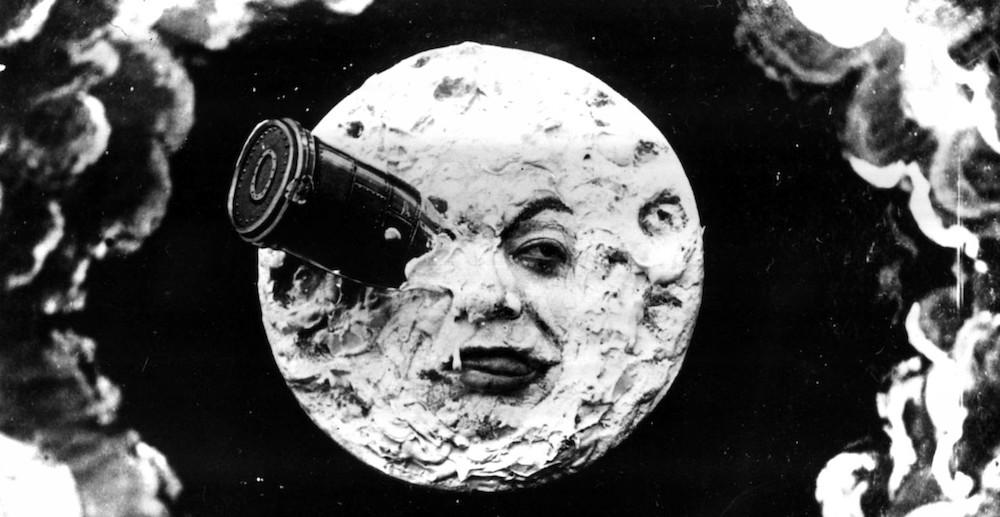 film luna