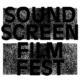 soundscreen film festival VI edizione