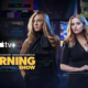 the morning show 2 trailer
