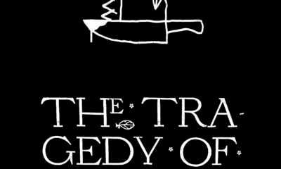 the tragedy of macbeth il trailer