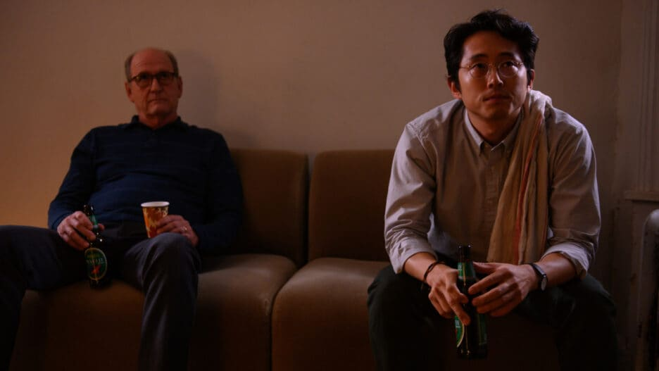 The-Humans-Still-L-to-R-Richard-Jenkins-and-Stephen-Karam-in-The-Humans-Photo-Credit-Courtesy-of-A24-1-936x527