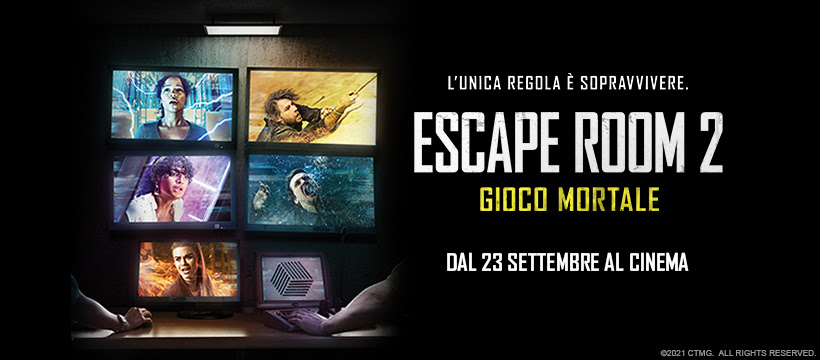 escape room 2 clip