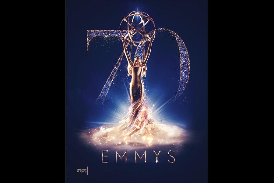 emmy awards 2021 tutti i vincitori