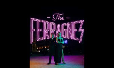 the ferragnez la serie