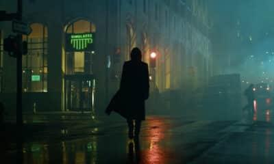 the matrix 4 sito web
